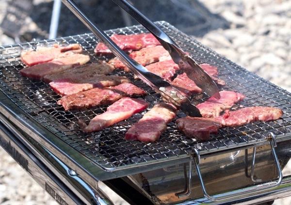 やっぱり外せない!お肉レシピ
